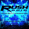 DyerBeatz UKG (Rush Radio)