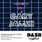 Mixdown with Gary Jamze October 4 2019- Chat with SACHI