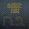 DEEP MIX N.2 - LE DAVE