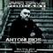 Antoni Bios HDP012 for Michael Schwarz