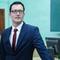 Роман Шеремета знає, як зробити Україну успішною. Тема тижня