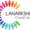 Lunchtime Interview with Lorraine and Myra from Lanarkshire Credit Union
