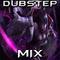 Dubstep MIX #5