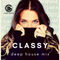 CLASSY _ a Deep House Mix by Gianni Baiano