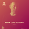 Know Love Sessions (Ep03) - Jeff Tovar
