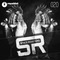 Royal Dot Presents SPACE ROOSTERS 020