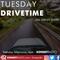 Drivetime - 23rd October 2018