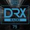 DRX RADIO #79