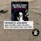 """PROGRAMA 179 27/08/2021 Entrevista a Fede Anzardi, autor del libro """"Hay cosas peores que estar solo"""""""