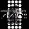 Avicii - EDMaddicts Radio Podcast (Episode 24) [10-02-2009]
