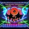 NOW...or never@DeeRedRadio (06.08.2020)