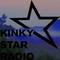 KINKY STAR RADIO // 13-11-2018 //