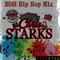 DJ Chris Starks 2018 Hip Hop Mix