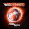 Ariel Beat - Universal Hard Trance Vol. 12