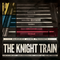 Marshall Jones (Raleigh, NC) - The Knight Train 075 (1.15.19 / Live on www.dancegruv.net)