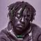 Trap Way #3 - Hip-Hop & R&B.