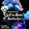 DWILDMUSICRADIO Pres. Lost In Music With Martin Gee - Sunday Edition (#72)