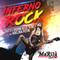 Inferno Rock - 13 ottobre 2017