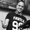 Sound House MixShow Vol.18 by Dj Kafk9