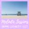 Leonety - Melodic Sessions 027 on DI.fm