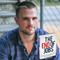 "KV Podcast #16 Epizode - Saruna ar grāmatas ""The End of Jobs"" autoru Taylor Pearson"
