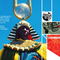 An Intergalactic journey threw Space and Sound with the music of Sun Ra mixed by DJ TEKNOBRAT