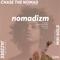 Nomadizm Vol. 14 - Elysée Night Promo Mix Romare, Mr. Oizo, Peggy Gou, Masters At Work, Karizma, ...
