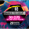 DJ Set Dance To Help - La Casona de Camana (Lima)