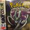 Avsnitt 93: Hyperhelvete - Den om Pokémon i Sverige 2001-2004