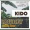 #LOWKEYWITHFEE X KIDO (@_kxsa)