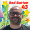 #173:  Box 39 Red Button Show 43.  Guest LEWIS MILLER