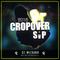 DJ Wickham - Crop Over Sip 2018