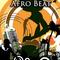 AFRO-BEATS_Random_FIX