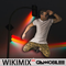 [Andre1blog] Wiki Mix #96 // GIAN NOBILEE