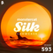 Monstercat Silk Showcase 593 (Hosted by Terry Da Libra)