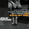 Transatlantic Jazz with Marcus Miller - 14.02.18