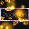 Hiphop Old School 90's  DJ Mixset DJ Pluckman ♫ Music ♪ Mix