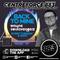 Wayne soulavengerz - 88.3 Centreforce DAB+ Radio - 26 - 01 - 2021 .mp3