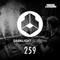 Fedde Le Grand - Darklight Sessions 259 (Summer Special)
