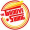 Groove Swing - 24th January 2021