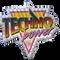 DJ Raymaster X - Live at Techno Power 2015 Oktoberfest Munich