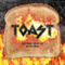 Get Toasted ep. 48 (All Toast Music)
