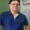 Rodrigo Ávila fala sobre Dívida Pública