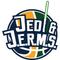 Episode 149: NBA Playoffs, Utah Jazz Game 6, Summer Box Office Preview