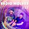 Radio Wolves #13