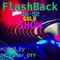 Dj Zahar_Off - FlashBack SHOW (86-92 GOLD) (LIVE at BTR 17-8-2013)
