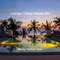 Lounge / Deep House Mix 2019 Aug