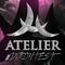 Jesper - Atelier DJ Contest