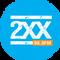 2XX 21012015