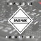 !MPULSiVE - BASS HOUSE MUSIC 2017 - AUGUST MIX [EXCLUSIVE]